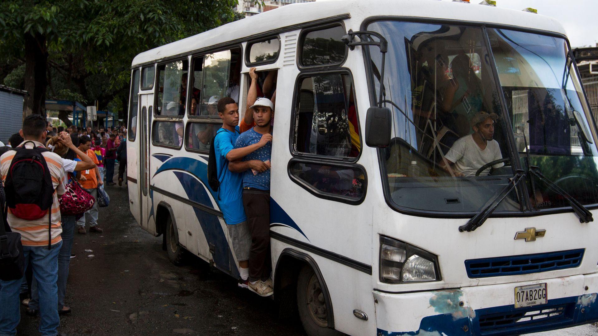 Ficha_02_Transporte_B
