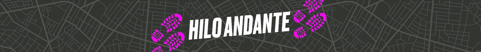 Banner_CiuWeb_Andante_2