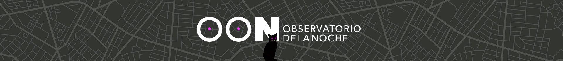 Banner_CiuWeb_Observa_3DEF